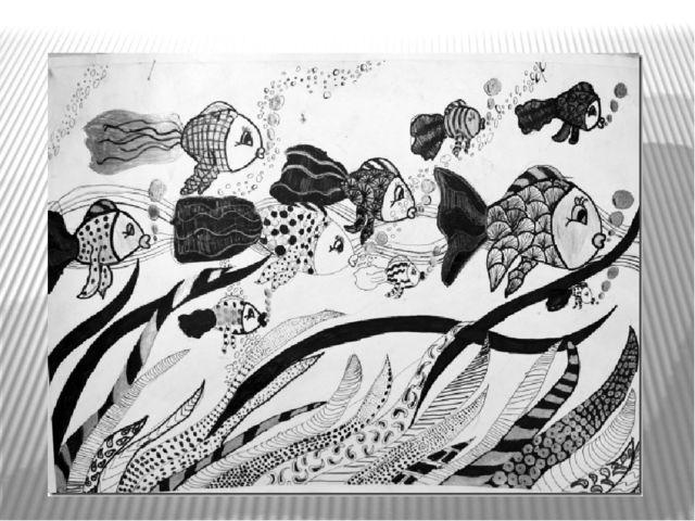 Юлия васильевна иванова 26 апреля в  наше творчество недавно в магазине купила краски, которыми можно рисовать по ткани, дереву, картону.