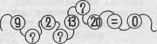 Курсовая работа на тему Развитие логического мышления у младших  hello html m15f31033 jpg