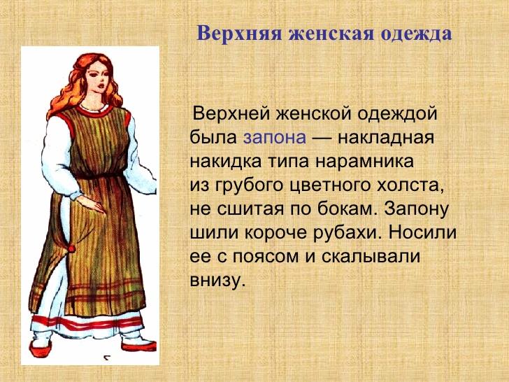 hello_html_m6a623991.jpg