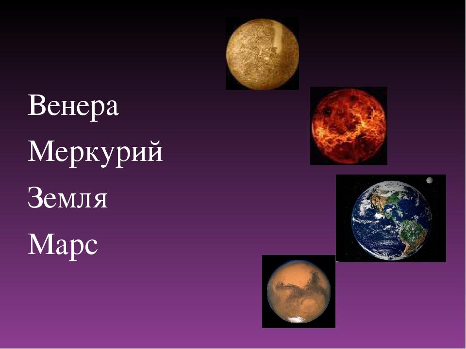 Земля картинки планета земля нашем
