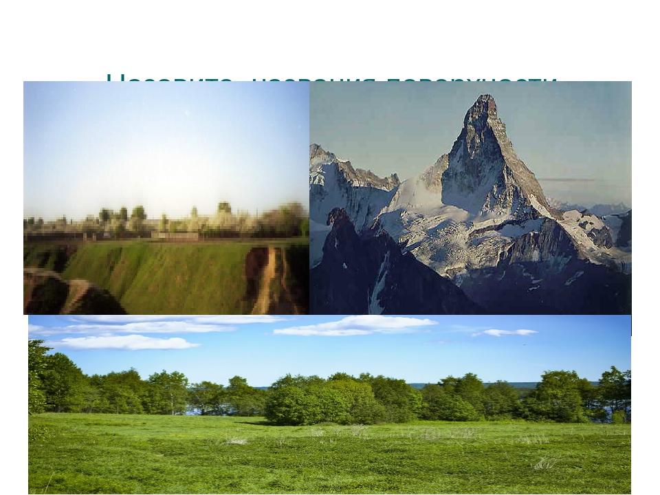 Схема окружающего мира 1 класс фото 932