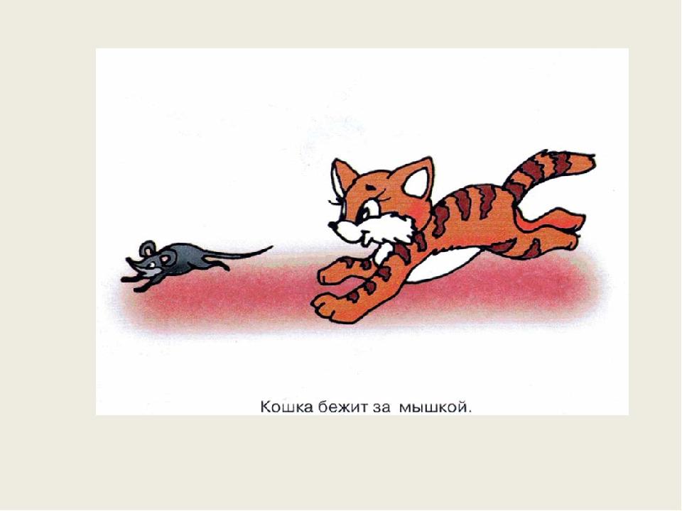 Картинки кошки мышки для детей