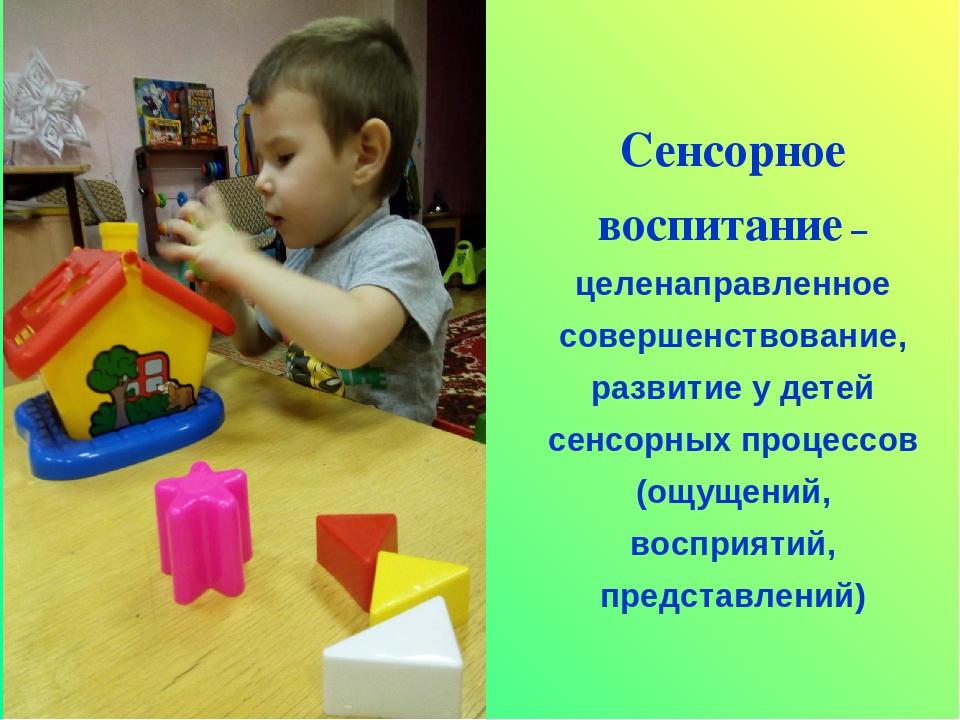 Сенсорное воспитание в раннем возрасте картинки