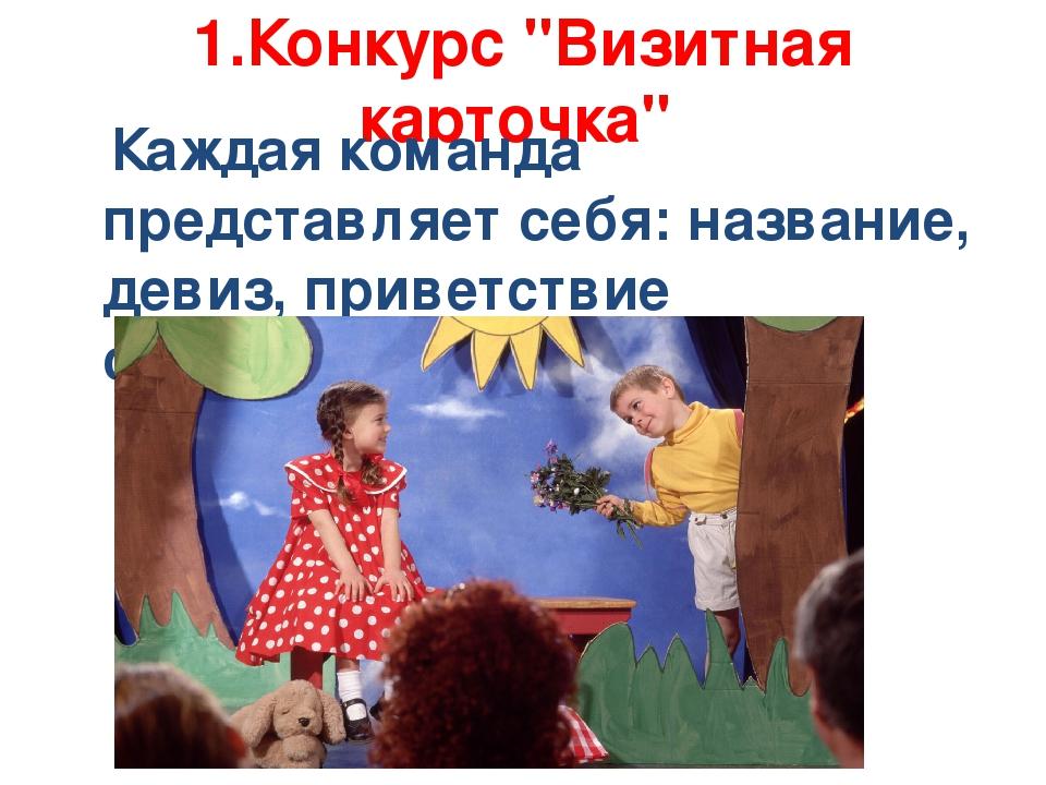 Конкурс Олимпиада Конспект ФГОС КОСы Аттестация Программы