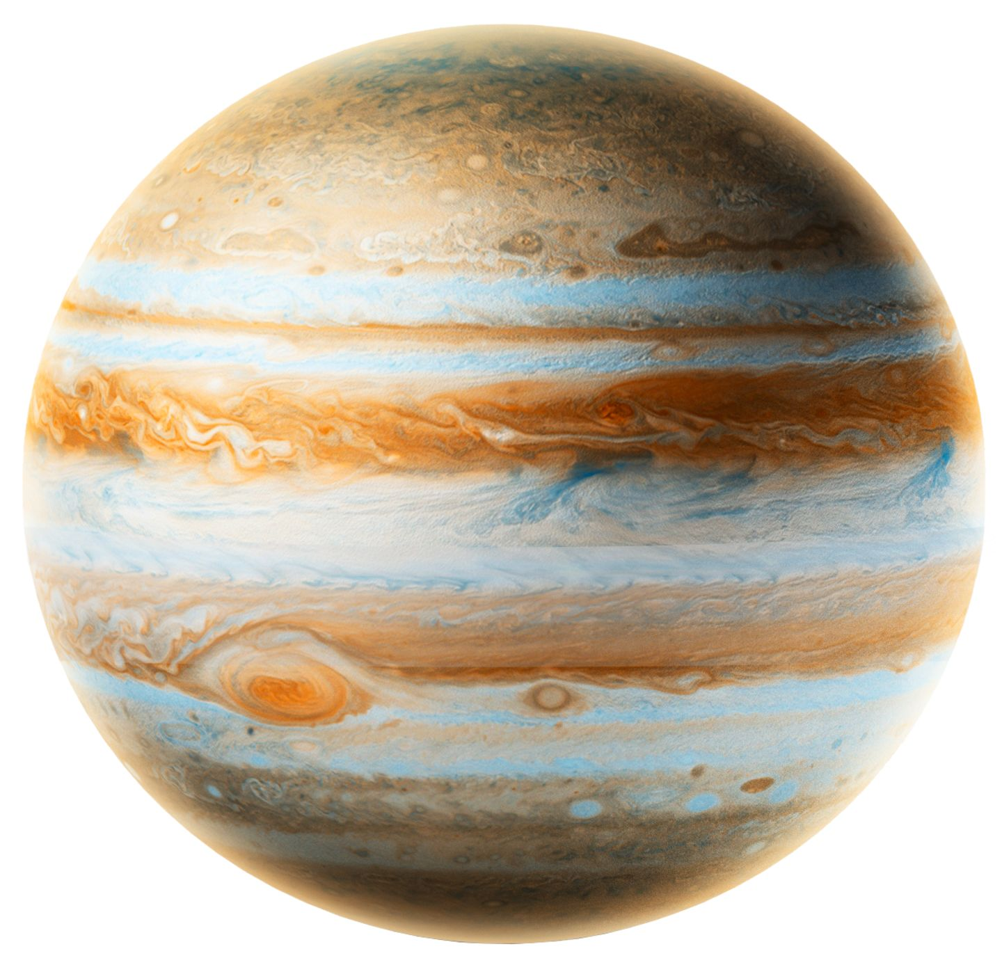 planet jupiter for kids - HD 1920×1849