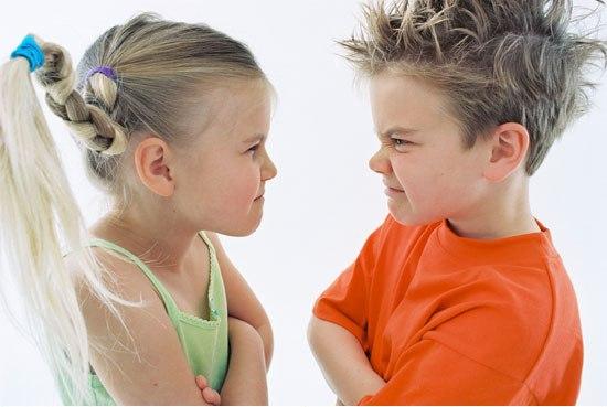 Психологическая помощь при преодолении конфликтов между родителями и детьми врач психотерапевт бухарина марина викторовна