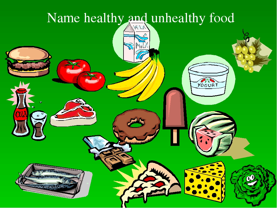 healthy food unhealthy food essay A healthy lifestyle is exercising enough and eating the right amount from all the different food groups and it relates to eating junk food because when you eat junk food you don't get enough of the right nutrients and also you don't get some nutrients.