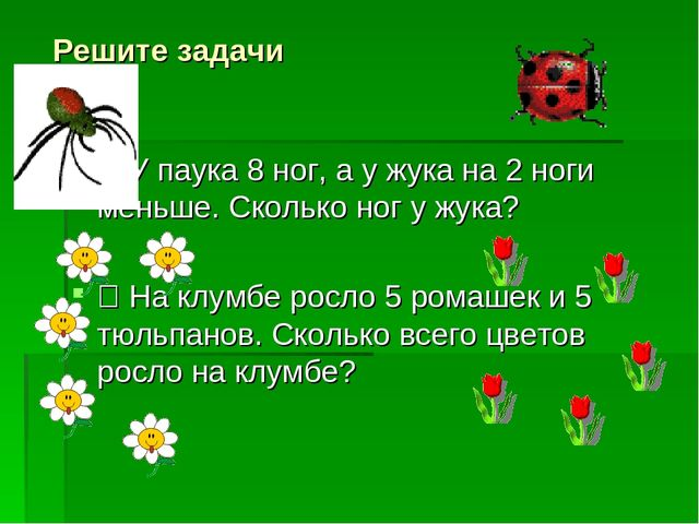 tatyana-nravstvenniy-prezentatsiya-simmetrichnie-figuri-3-klass-inzhenernoy