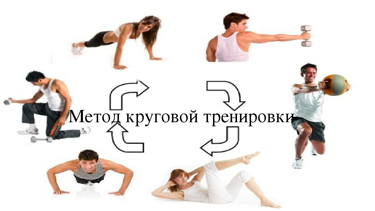 картинки на метод упражнений разнообразием