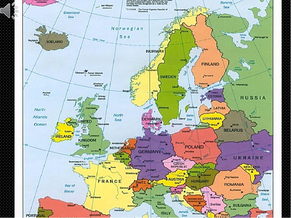 европа на карте мира границы фото гарнитур кухню