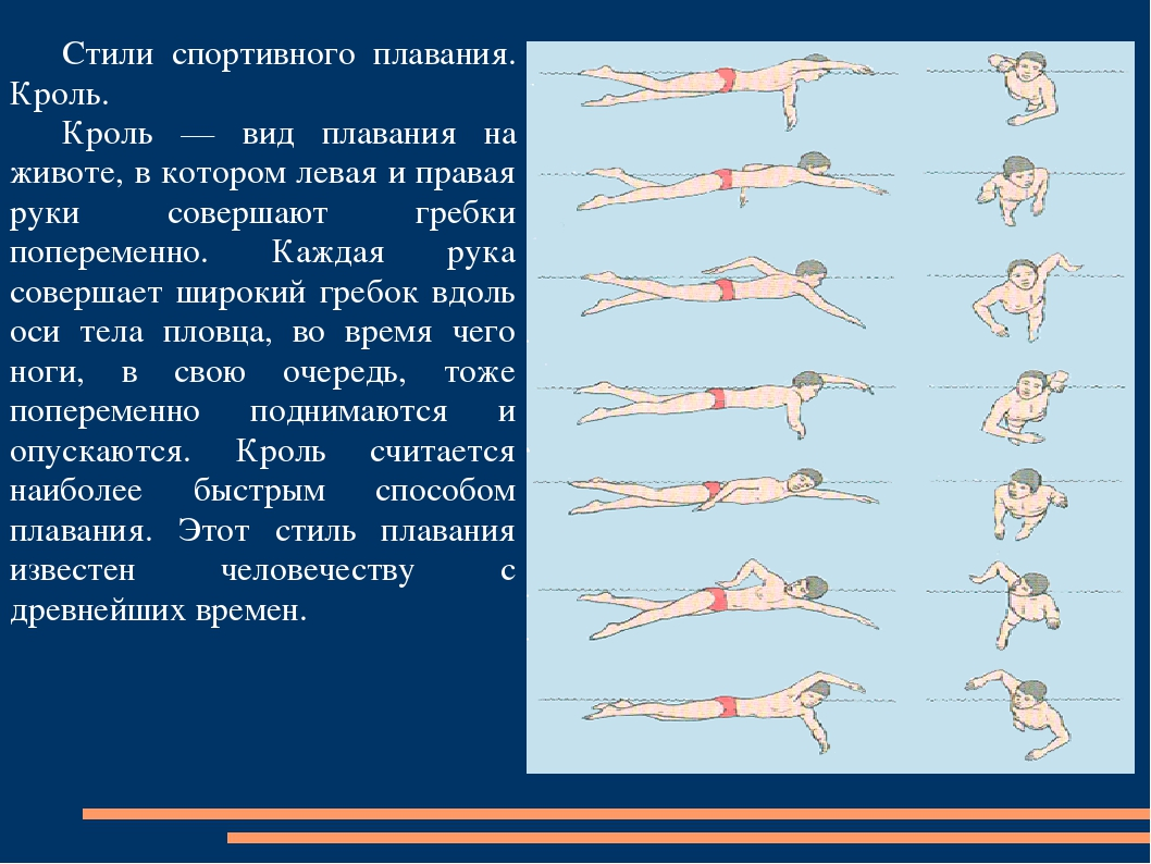 подходят морилки стили плавания фото и описание известно, актеры познакомились