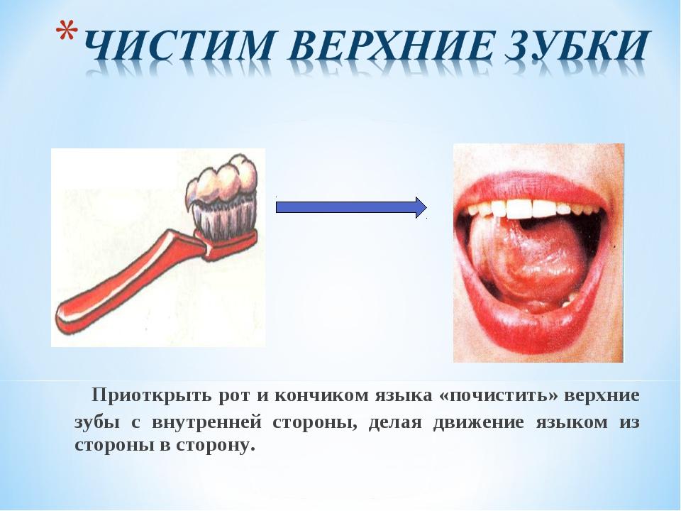 hello_html_1148c9a6.jpg