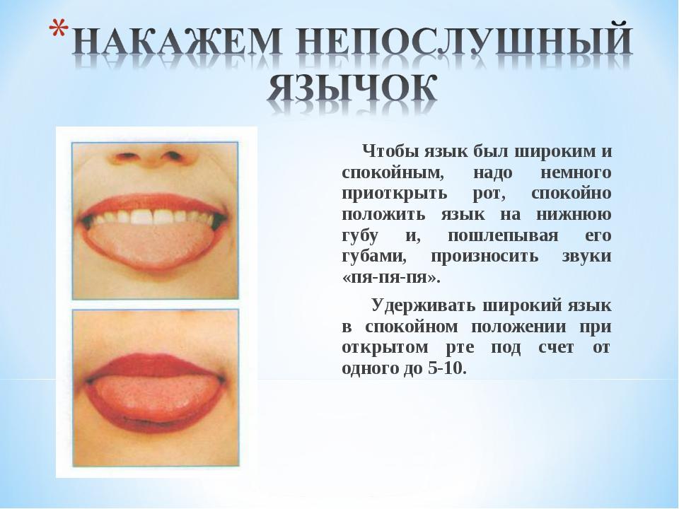 hello_html_471fca1b.jpg