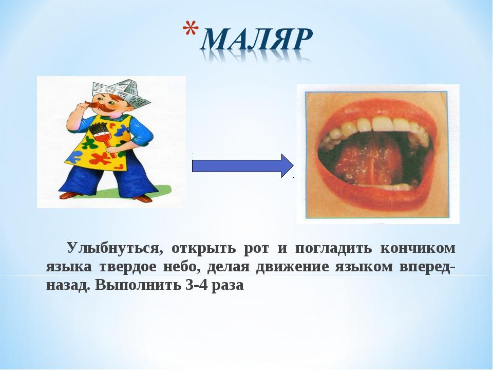 hello_html_m5c26468e.jpg