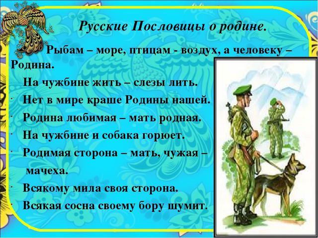 Стихи, пословицы и поговорки о родине скачать книгу о. Д. Ушаковой.