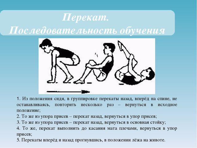 https://ds04.infourok.ru/uploads/ex/1279/00112978-10b979b6/640/img11.jpg