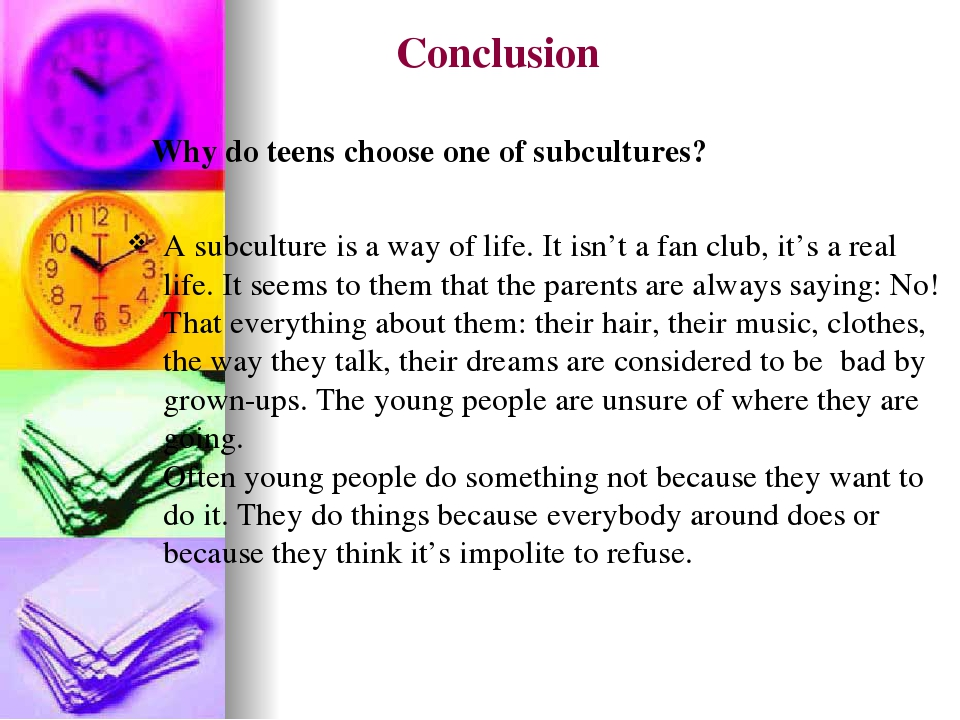 conclusion about teenage relationships Teenshealth from nemours: abusive relationships.