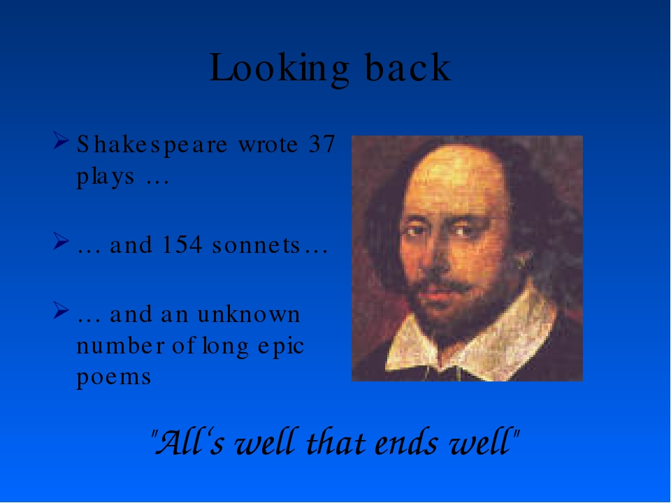 shakespeare writing 4 shakespeare wrote plays with specific actors and theaters in mind shakespeare wasn't simply a playwright he was also an actor, and a shareholder in different theater companies.