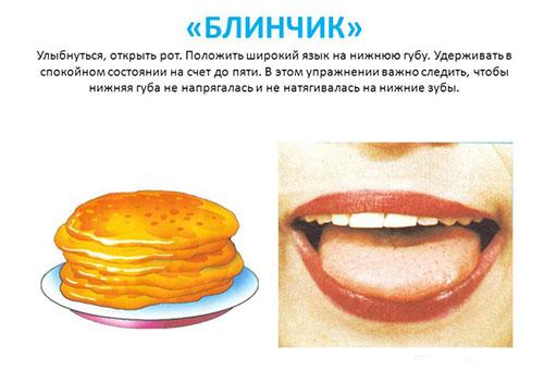 hello_html_m34ea565a.jpg