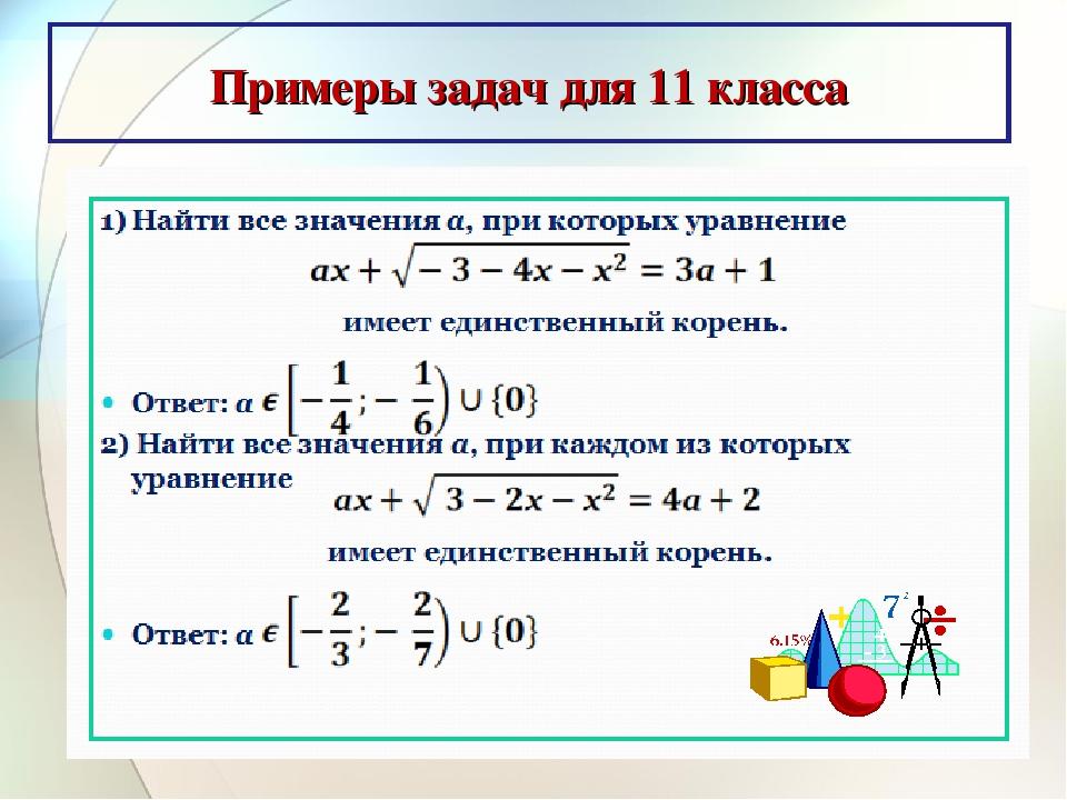 примеры решения задач с позиций карт Ленорман