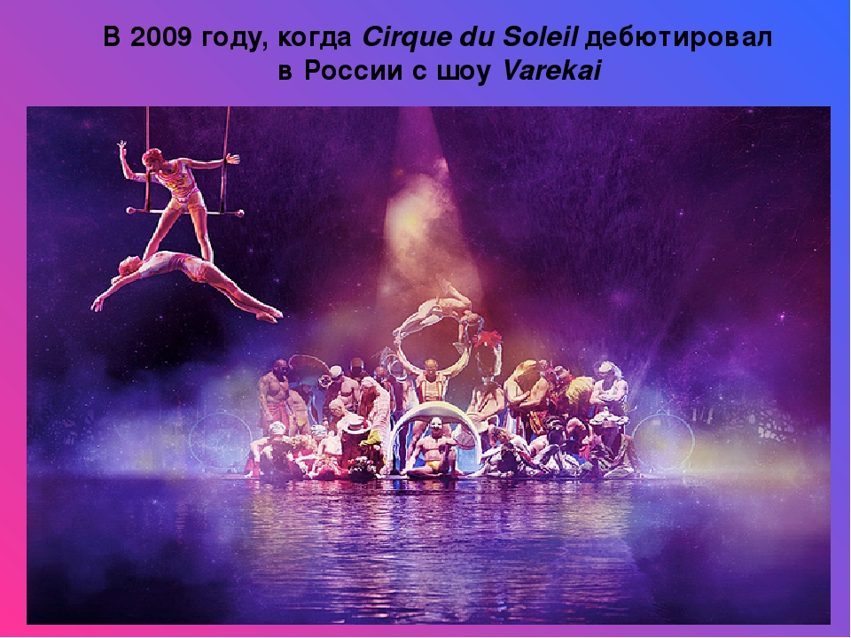 case analysis for cirque du soleil case essay Get your cirque du soleil: cultivating creativity and designing to delight case solution at thecasesolutionscom thecasesolutionscom is the number 1 destination for getting the case studies analyzed.