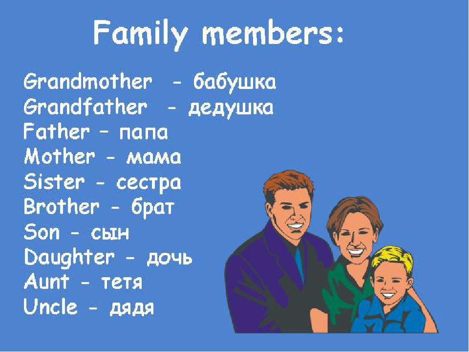essay on my family for class 2 Sample essay 2- i care my family i care my family i love my family very much my family includes my father, mother me , younger brother, my.