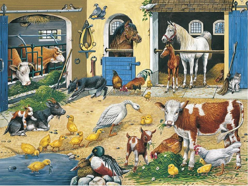 animal farm commentary Animal farm commentary mediafire links free download, download animal farm george orwell, animal farm model soldier ep, animal farm - animal farm commentary mediafire files.