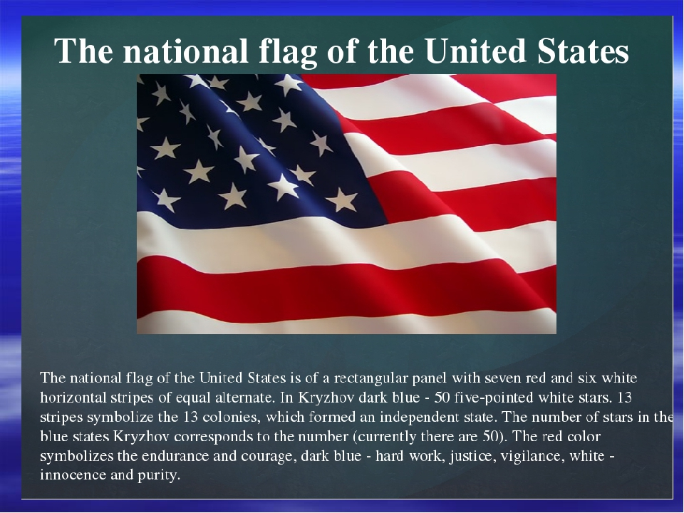 the united states of america 4 essay A constitutional federal republic in north america with the world's largest economy, second-largest military, fourth-largest land area, and third-largest population.
