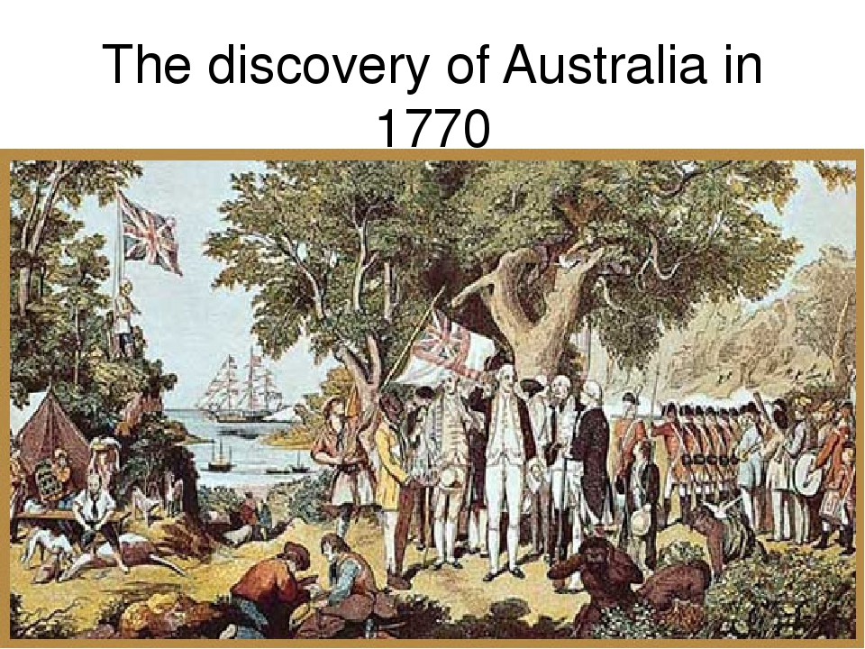the australias discovery of the gold and the colonys population in 1950s society Successive independent population enquiries commissioned by government in australia have all recommended the adoption of a there was considerable international pressure for the adoption of such policies, in the context of the upsurge in population growth.