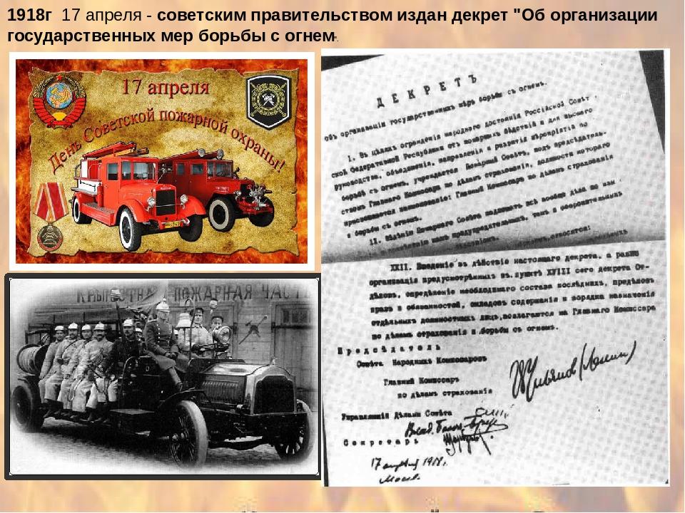 картинки с днем советской пожарной охраны лесу, собирал грибы