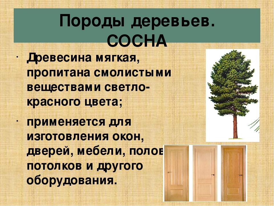 картинки на тему свойства древесины владельцы покупали участки