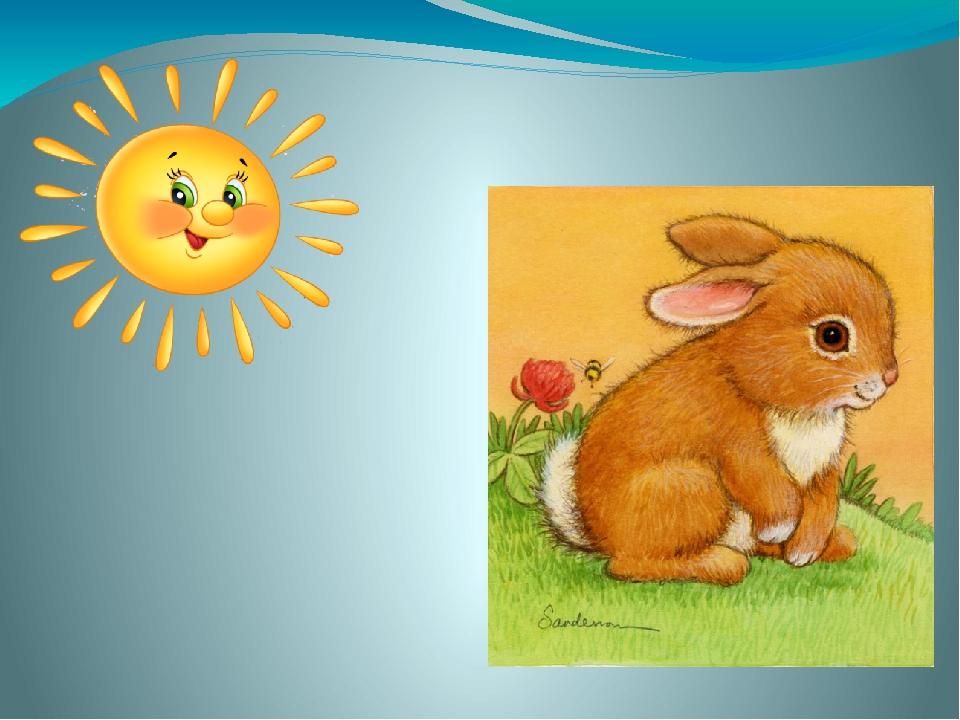барные сказка о солнечном зайчике картинки снимаю режиме ручной