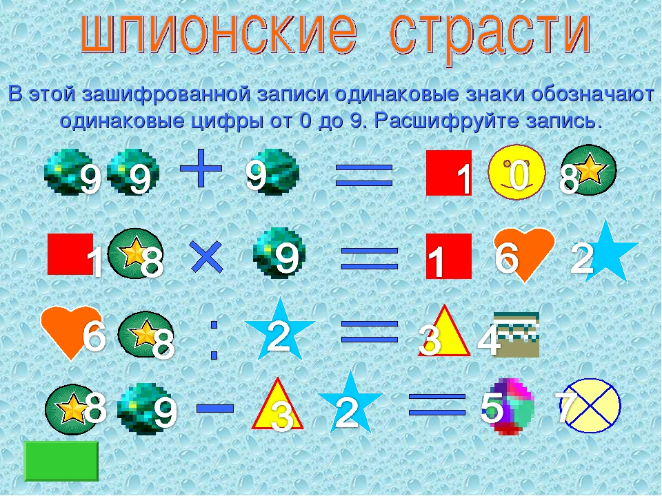 Рулетка математический принцип инвестиции в казино altai palace