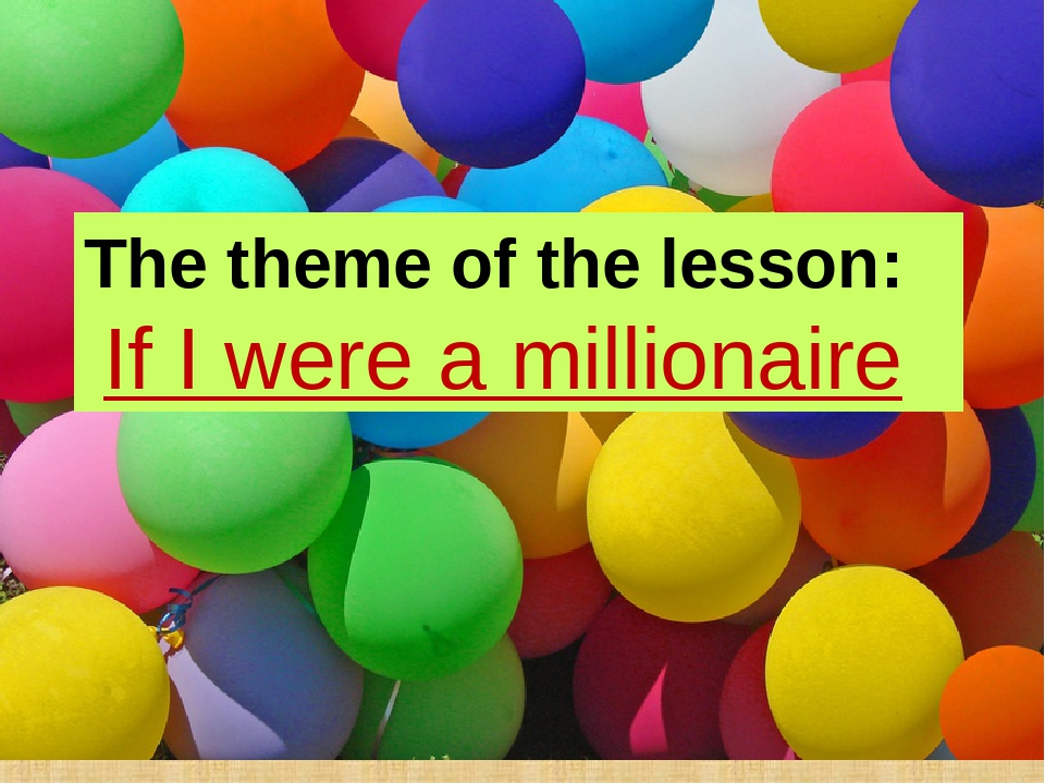 if i were millionaire यहां आपको सभी कक्षाओं के छात्रों के लिए हिंदी भाषा में यदि मैं करोड़पति होता पर निबन्ध मिलेगा। here you will get paragraph and short essay on if i were a millionaire in hindi language for students of all classes in 400 to 500 words.
