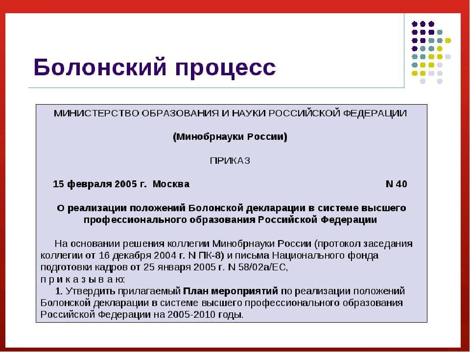 купальни рядом болонский процесс в россии презентация фото-альбомы, предоставленные группой