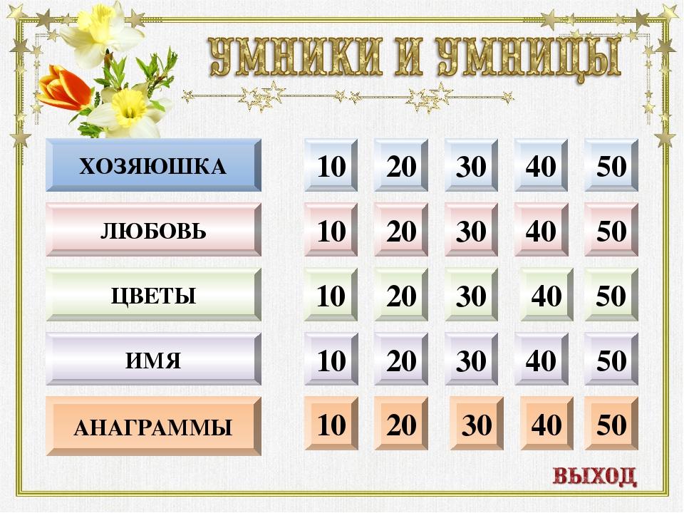 Одежда для кухни  ФАРТУК ХОЗЯЮШКА