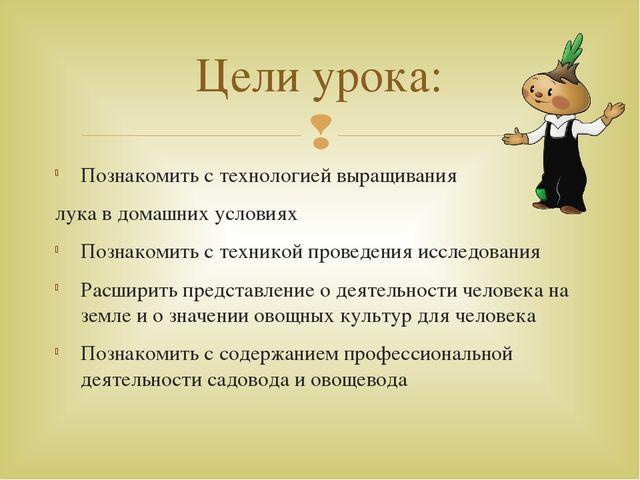 Блины на дрожжах на Поварёнок. ру 55