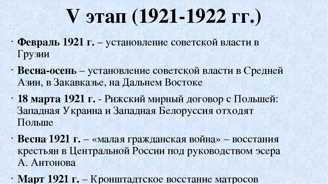 lektsii-po-istorii-grazhdanskaya-voyna-v-rossii-9-klass-mnimie