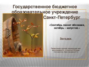 Загадки. Презентация к урокам окружающий мир для учащихся 2 – 4 классов VIII