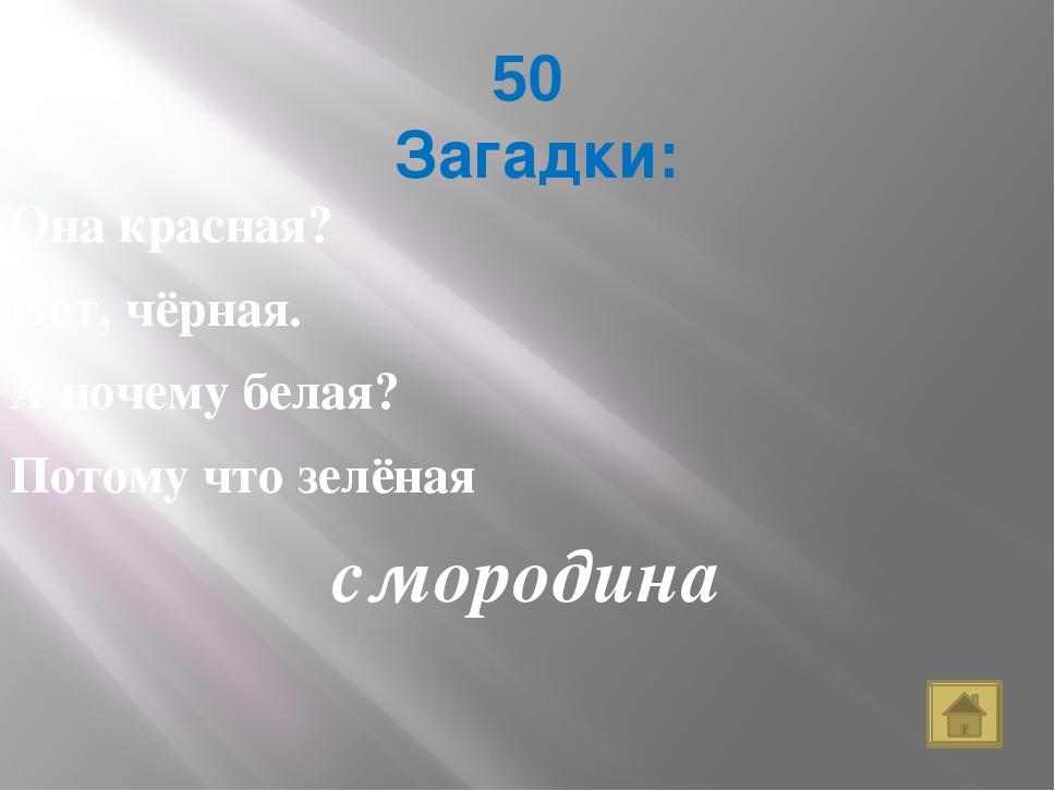 40 Закончи пословицу: Корень учения горек, Зато плод сладок.