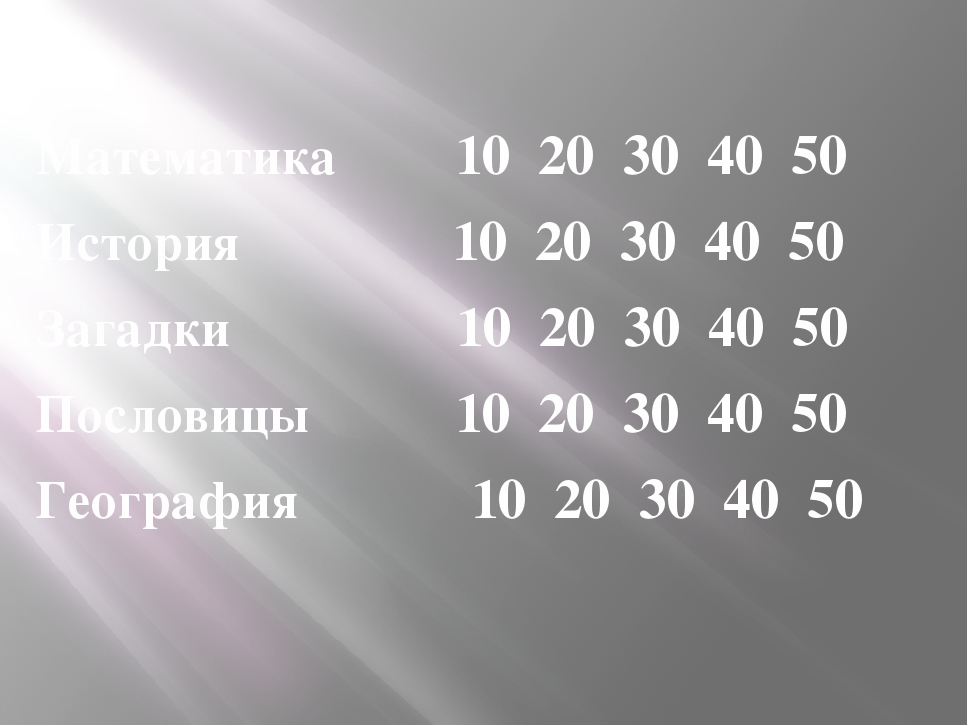 30 Математика Если в 12 часов ночи идёт дождь, можно ли ожидать, что через 72...