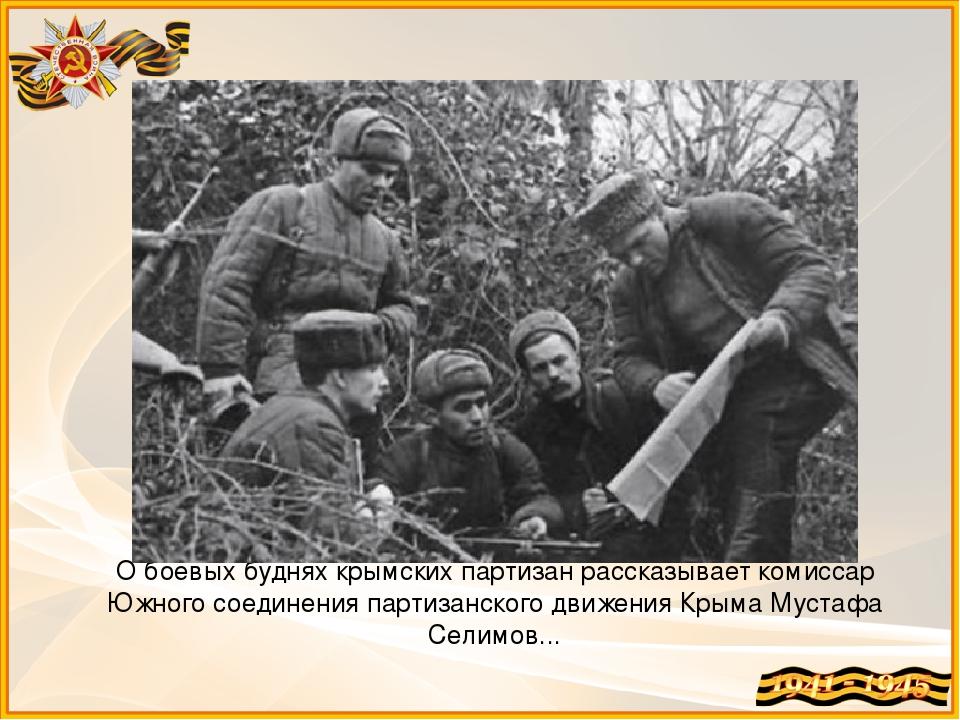 Картинки по запросу комиссар мустафа селимов