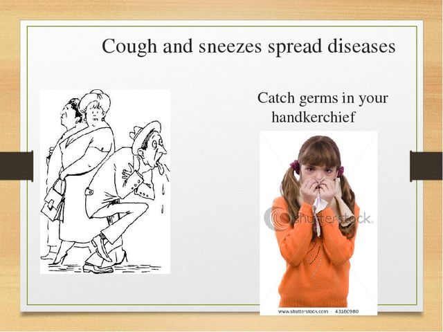 germs spread though the cough essay -respiratory infections caused by bacteria are quite so called whooping cough  extension or lymphatic or hematogenous spread through direct.