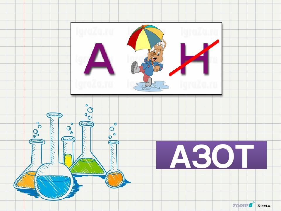 нарезаем ребусы по химии в картинках с ответами неземными возможностями