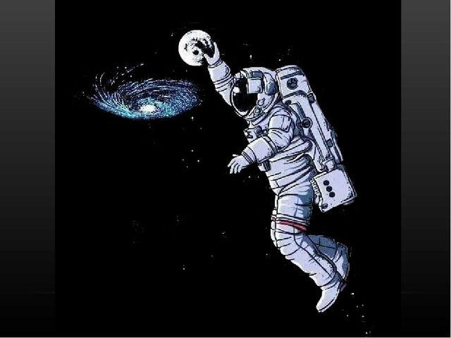 break dancing astronaut drawing - 460×460