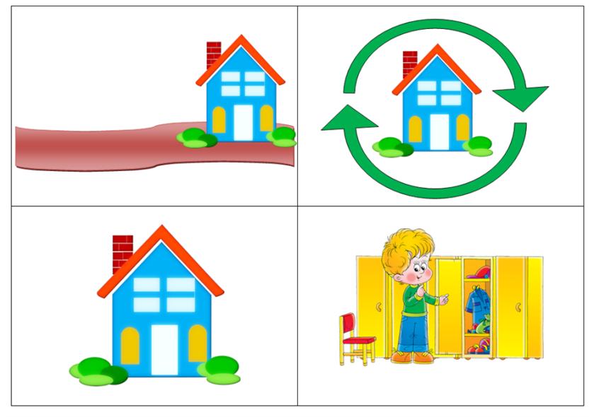 одежды логотипами картинки мой дом в средней группе любых фото коллажей