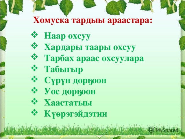 hello_html_6c3d9426.jpg
