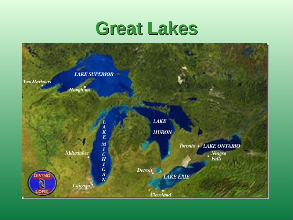 great lakes great decision Great decisions perform an analysis of the social / demographic, technological, economic, environmental / geographic, and political / legal / governmental segments to understand the general environment facing great lakes.