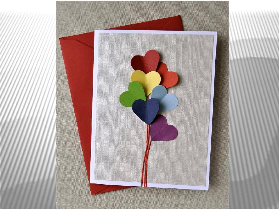 Прикольные картинки, открытки из фетра своими руками на день рождения аудиоуроки
