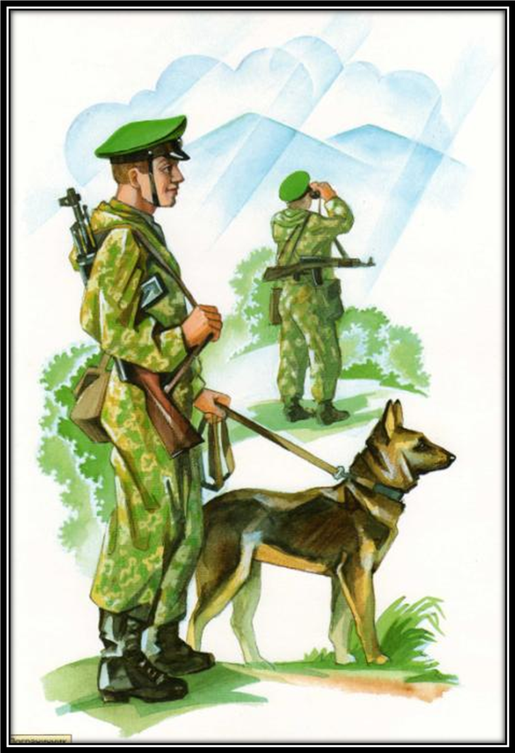 Картинки военные профессии, поздравлением для